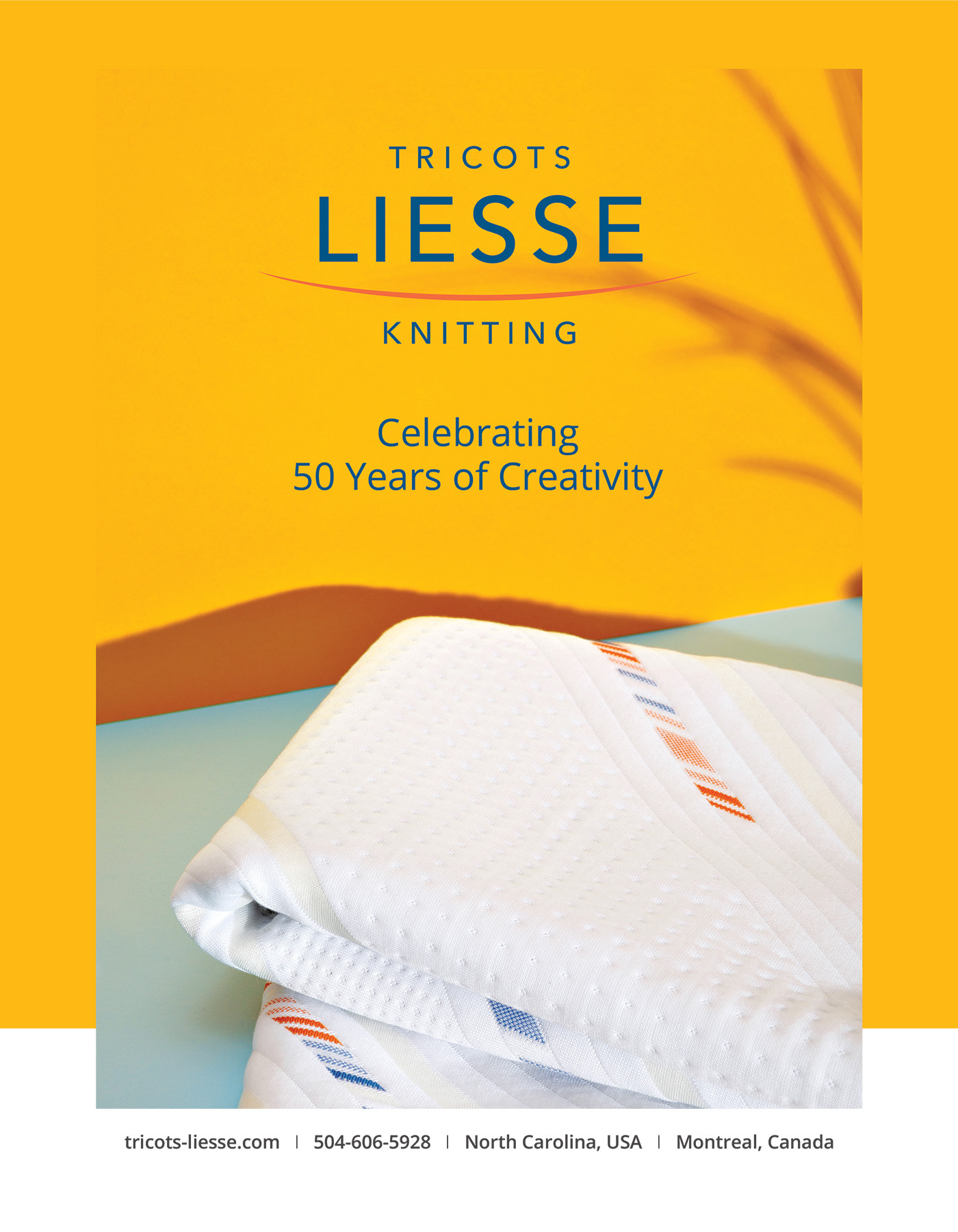 print-tricotsliesse-50years-flyer
